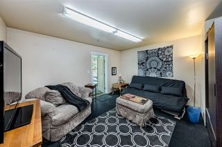 """Photo 29: 70 3010 RIVERBEND Drive in Coquitlam: Coquitlam East Townhouse for sale in """"WESTWOOD"""" : MLS®# R2581302"""
