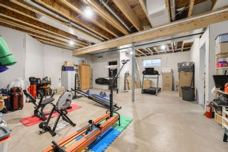 Photo 31: 7719 GETTY Wynd in Edmonton: Zone 58 House for sale : MLS®# E4248773