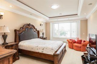 Photo 24: 3611 ROSAMOND Avenue in Richmond: Seafair House for sale : MLS®# R2591121