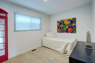 Photo 24: 32 Kirby Place SW in Calgary: Kingsland Detached for sale : MLS®# A1143967