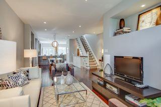 Photo 5: 10 Winslow Street: Freehold for sale (Toronto W07)  : MLS®# W3512891