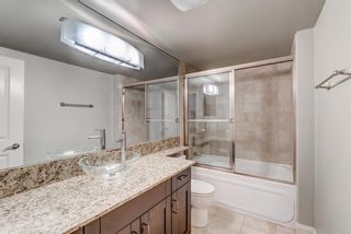 Photo 20: 703 733 14 Avenue SW in Calgary: Beltline Apartment for sale : MLS®# A1117485