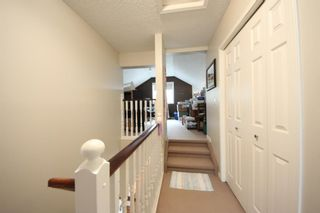 Photo 21: 94 Balsam Crescent: Olds Detached for sale : MLS®# A1088605