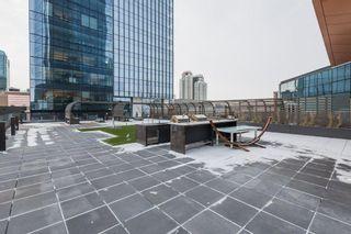 Photo 39: 3210 10360 102 Street in Edmonton: Zone 12 Condo for sale : MLS®# E4226269