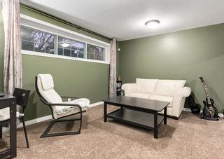 Photo 24: 205 RUNDLESON Place NE in Calgary: Rundle Detached for sale : MLS®# A1153804