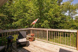 Photo 23: 123 Sussex Drive in Stillwater Lake: 21-Kingswood, Haliburton Hills, Hammonds Pl. Residential for sale (Halifax-Dartmouth)  : MLS®# 202114425