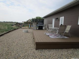 Photo 22: Scheidt Acreage in Tisdale: Residential for sale (Tisdale Rm No. 427)  : MLS®# SK856455