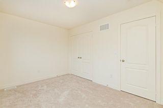 Photo 18: 3865 Tufgar Crescent in Burlington: House for rent : MLS®# H4045356