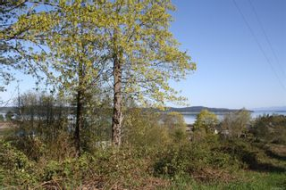 Photo 4: LT 1 Tappin St in : CV Union Bay/Fanny Bay Land for sale (Comox Valley)  : MLS®# 858577