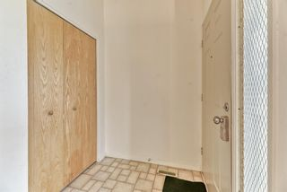 Photo 4: 167 Templevale Road NE in Calgary: Temple Semi Detached for sale : MLS®# A1140728