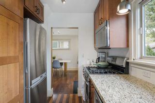 Photo 32: 11314 68 Street in Edmonton: Zone 09 House for sale : MLS®# E4263233