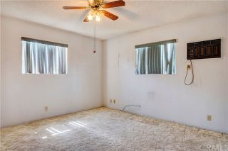 Photo 26: 15373 Goodhue Street in Whittier: Residential for sale (670 - Whittier)  : MLS®# PW20193923
