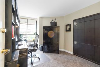 """Photo 12: 311 1450 PENNYFARTHING Drive in Vancouver: False Creek Condo for sale in """"Harbour Cove/False Creek"""" (Vancouver West)  : MLS®# R2618679"""