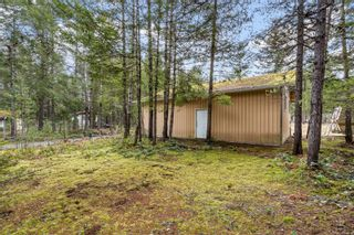 Photo 55: 1198 Stagdowne Rd in : PQ Errington/Coombs/Hilliers House for sale (Parksville/Qualicum)  : MLS®# 876234