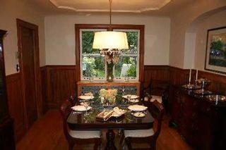 Photo 5: 240 Bessborough Drive in Toronto: House (2-Storey) for sale (C11: TORONTO)  : MLS®# C1718402