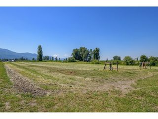 Photo 32: 41706 KEITH WILSON Road in Chilliwack: Greendale Chilliwack House for sale (Sardis)  : MLS®# R2581052