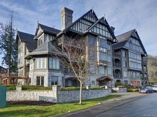 Photo 17: 204 2006 Troon Crt in : La Bear Mountain Condo for sale (Langford)  : MLS®# 863259