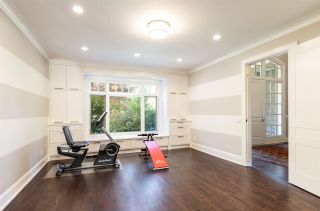 Photo 4: 6248 BALACLAVA Street in Vancouver: Kerrisdale House for sale (Vancouver West)  : MLS®# R2487436