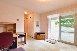 """Photo 24: 210 19645 64 Avenue in Langley: Willoughby Heights Condo for sale in """"Highgate Terrace"""" : MLS®# R2455714"""