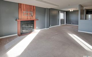 Photo 19: 801 510 5th Avenue North in Saskatoon: City Park Residential for sale : MLS®# SK846545