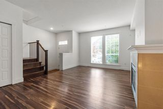 Photo 3: 21079 79A Avenue in Langley: Willoughby Heights Condo for sale : MLS®# R2610788