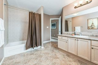 Photo 34: 36 McQueen Drive in Brant: House for sale : MLS®# H4063243