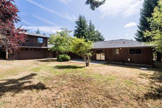 Photo 9: 6580 Throup Rd in : Sk Broomhill House for sale (Sooke)  : MLS®# 865519