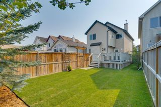 Photo 36: 94 Tuscany Ridge Common NW in Calgary: Tuscany Detached for sale : MLS®# A1131876