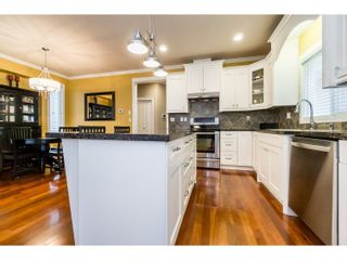 """Photo 7: 19325 67 Avenue in Surrey: Clayton House for sale in """"COPPER RIDGE"""" (Cloverdale)  : MLS®# R2046433"""