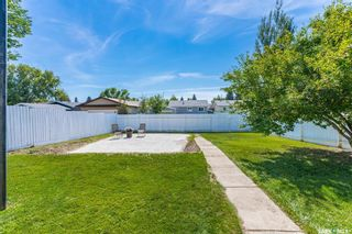 Photo 27: 3827 33rd Street West in Saskatoon: Confederation Park Residential for sale : MLS®# SK868468