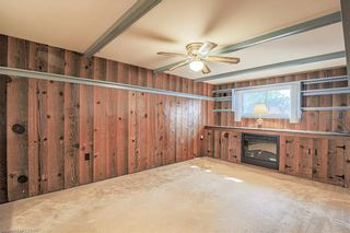 Photo 36: 1257 GLENORA Drive in London: North H Residential for sale (North)  : MLS®# 40173078