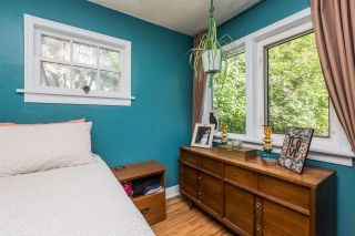 Photo 30: 11842 86 Street in Edmonton: Zone 05 House for sale : MLS®# E4224570