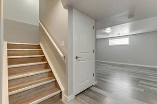 Photo 39: 290 Hillcrest Heights SW: Airdrie Detached for sale : MLS®# A1039457