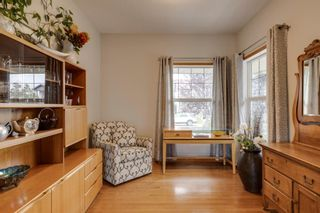 Photo 16: 885 Canoe Green SW: Airdrie Detached for sale : MLS®# A1146428