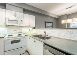 """Photo 5: 17 18707 65 Avenue in Surrey: Cloverdale BC Townhouse for sale in """"Legends"""" (Cloverdale)  : MLS®# R2616844"""