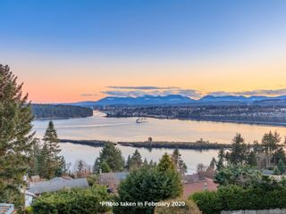 Photo 3: 591 Cumberland Pl in : Na Departure Bay Half Duplex for sale (Nanaimo)  : MLS®# 865693