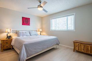Photo 9: 148 WOODBEND Way: Okotoks House for sale : MLS®# C4170640