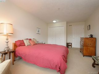 Photo 10: 301 1485 Garnet Rd in VICTORIA: SE Cedar Hill Condo for sale (Saanich East)  : MLS®# 789659