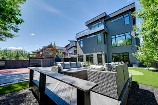 Photo 45: 7559 MAY Common in Edmonton: Zone 14 House for sale : MLS®# E4248519