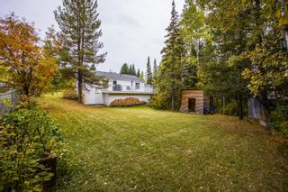 Photo 31: 5300 GRAVES Road in Prince George: North Blackburn House for sale (PG City South East (Zone 75))  : MLS®# R2620046
