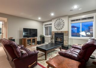 Photo 33: 132 SUNSET Heights: Crossfield Detached for sale : MLS®# A1099511
