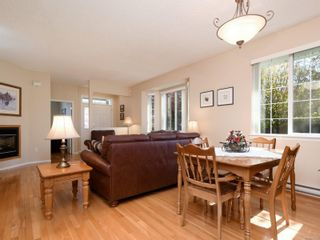 Photo 5: 2272 Pond Pl in : Sk Broomhill House for sale (Sooke)  : MLS®# 873485
