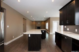 Photo 18: 514 Valley Pointe Way in Swift Current: Sask Valley Residential for sale : MLS®# SK834007
