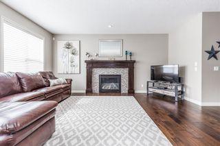 Photo 10: 219 AUBURN BAY Avenue SE in Calgary: Auburn Bay Detached for sale : MLS®# A1032222