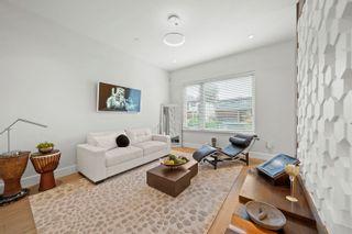 """Photo 21: 12402 ALLISON Street in Maple Ridge: Northwest Maple Ridge House for sale in """"West Maple Ridge"""" : MLS®# R2614074"""