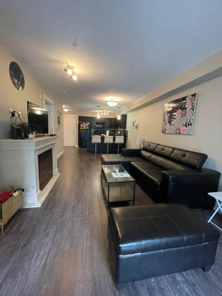 Photo 21: 219 30515 CARDINAL Avenue in Abbotsford: Abbotsford West Condo for sale : MLS®# R2617288
