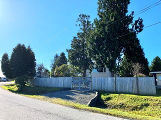 Photo 46: 1510 Helen Rd in : PA Ucluelet House for sale (Port Alberni)  : MLS®# 870066