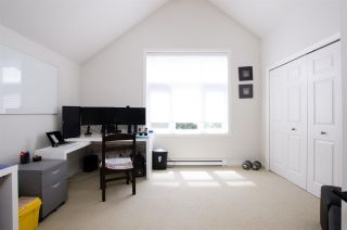 Photo 12:  in Vancouver: Kitsilano 1/2 Duplex for sale (Vancouver West)  : MLS®# R2467366