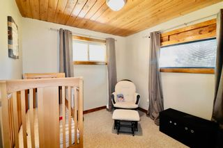 Photo 24: 4960 MORRIS Road in Smithers: Smithers - Rural House for sale (Smithers And Area (Zone 54))  : MLS®# R2597020