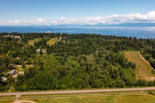 Photo 11: 1752 Little River Rd in : CV Comox Peninsula Land for sale (Comox Valley)  : MLS®# 878788